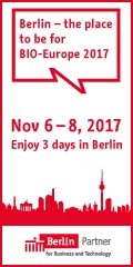 Picture Berlin Partner HealthCapital BIO-Europe 2017 Germany November 120x240px