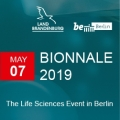 Picture Berlin Partner HealthCapital Bionnale 2019 Germany May 120x120px