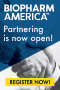 Picture EBD Group BioPharm America 2018 Boston Partnering 560x80px