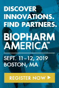 Picture EBD Group BioPharm America 2019 Boston September 120x180px